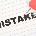 Marketing Mistakes To Avoid In 2016