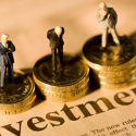 Why investment from Central Asia companies can help a business