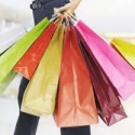 Top 7 Consumer Tips for Savvy Purchases