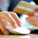 How to Make a Safe Online Shopping