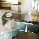 3 Steps in Choosing the Best Industrial Furniture