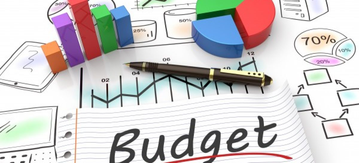 Ways to Improve Budgeting for Small Businesses