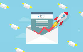 eTargetMedia Reviews – How Email Marketing Can Help Your Small Business