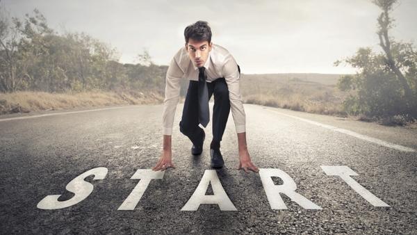 How Arnon Door Helped Me To Get Started in Business